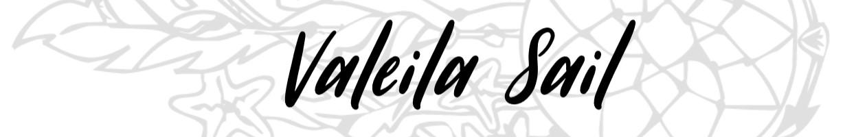 VaLeiLa Sail